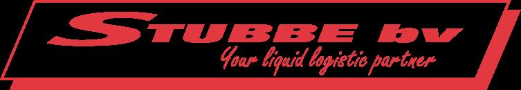 Stubbe Logo